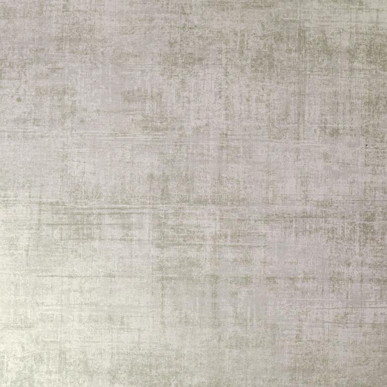 VU-SER-5022 Collection - Serra Wallpapers