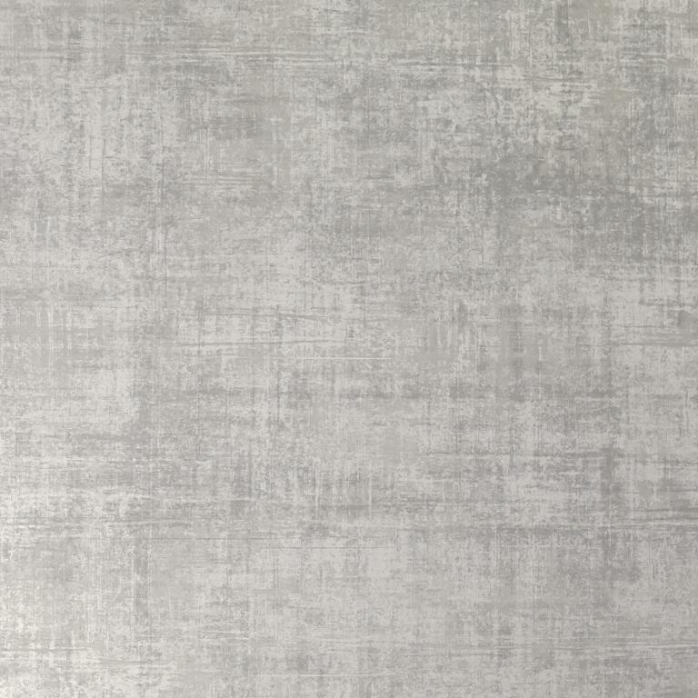 VU-SER-5023 Collection - Serra Wallpapers