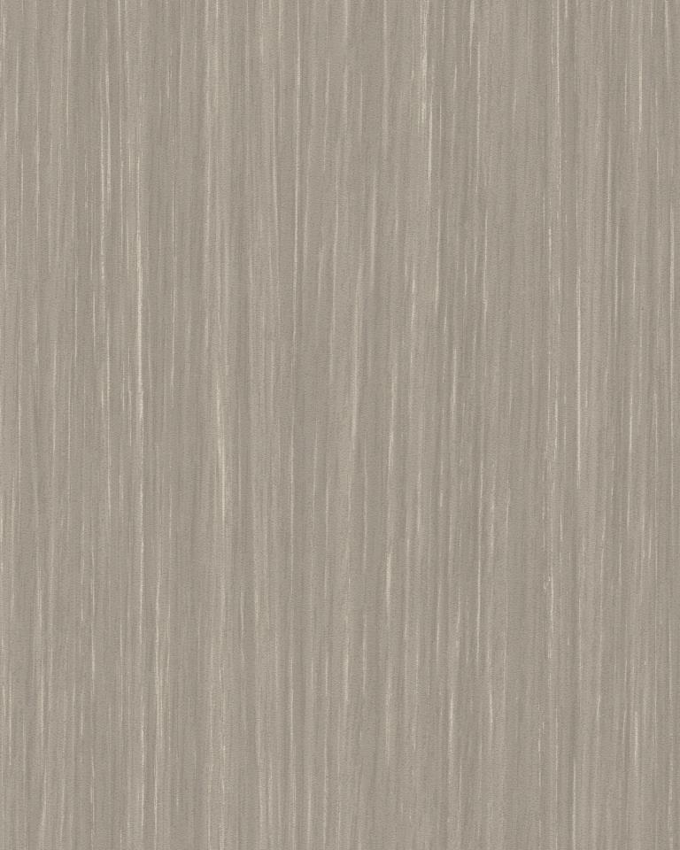 Y47962 Collection - Sherwood Wallpapers