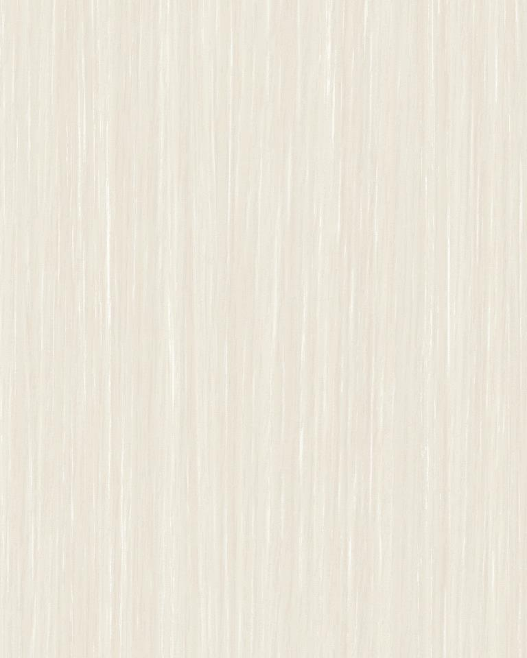Y47964 Collection - Sherwood Wallpapers