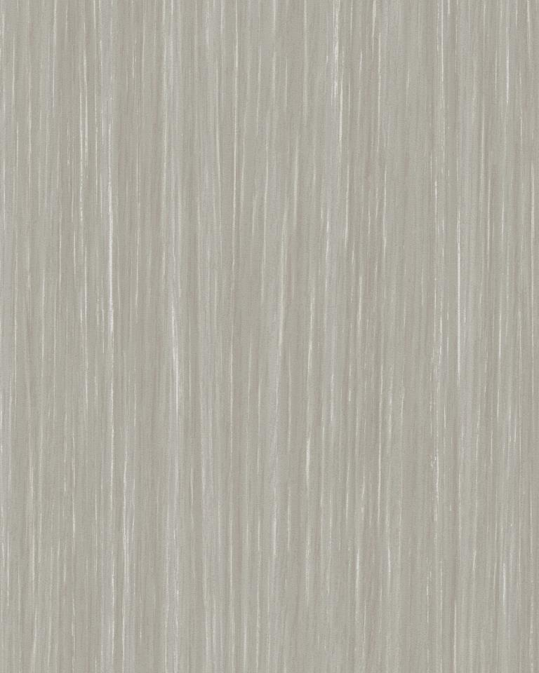 Y47965 Collection - Sherwood Wallpapers