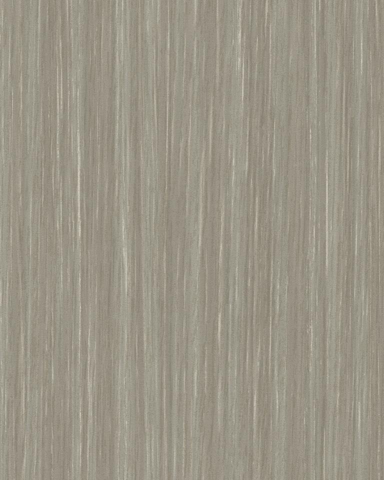 Y47966 Collection - Sherwood Wallpapers