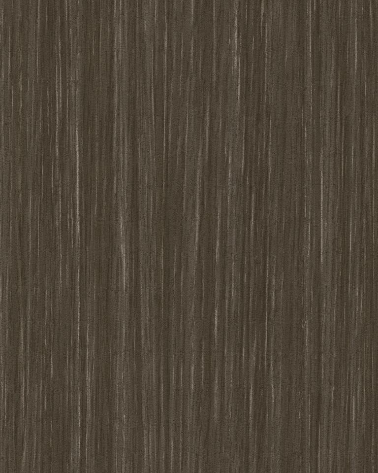 Y47967 Collection - Sherwood Wallpapers