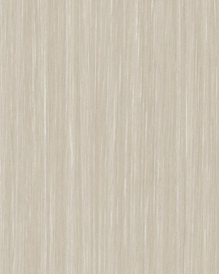 Y47968 Collection - Sherwood Wallpapers