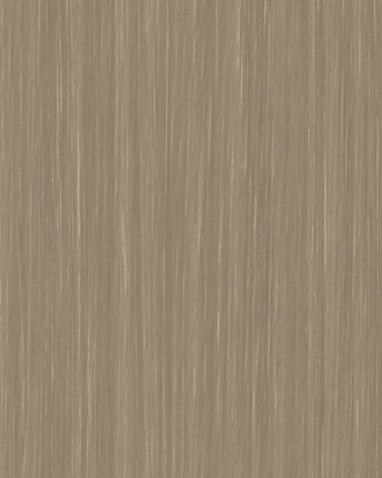 Y47970 Collection - Sherwood Wallpapers