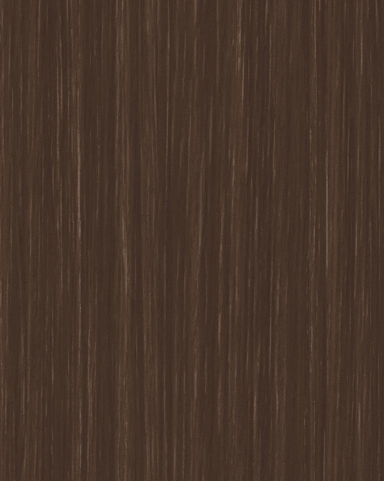 Y47971 Collection - Sherwood Wallpapers