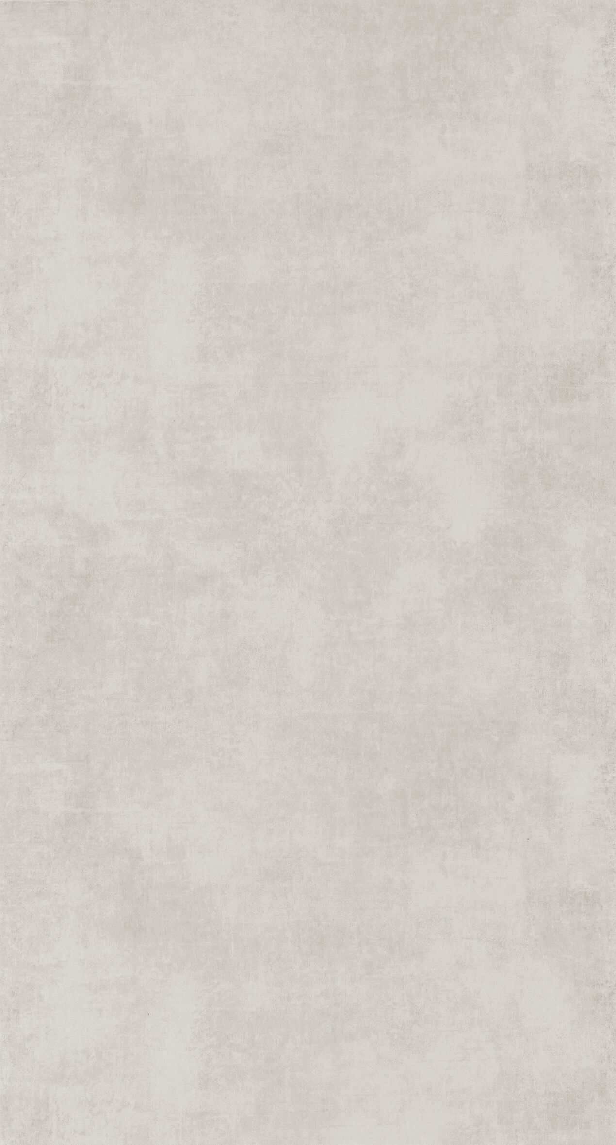 80831202 Collection - Stone