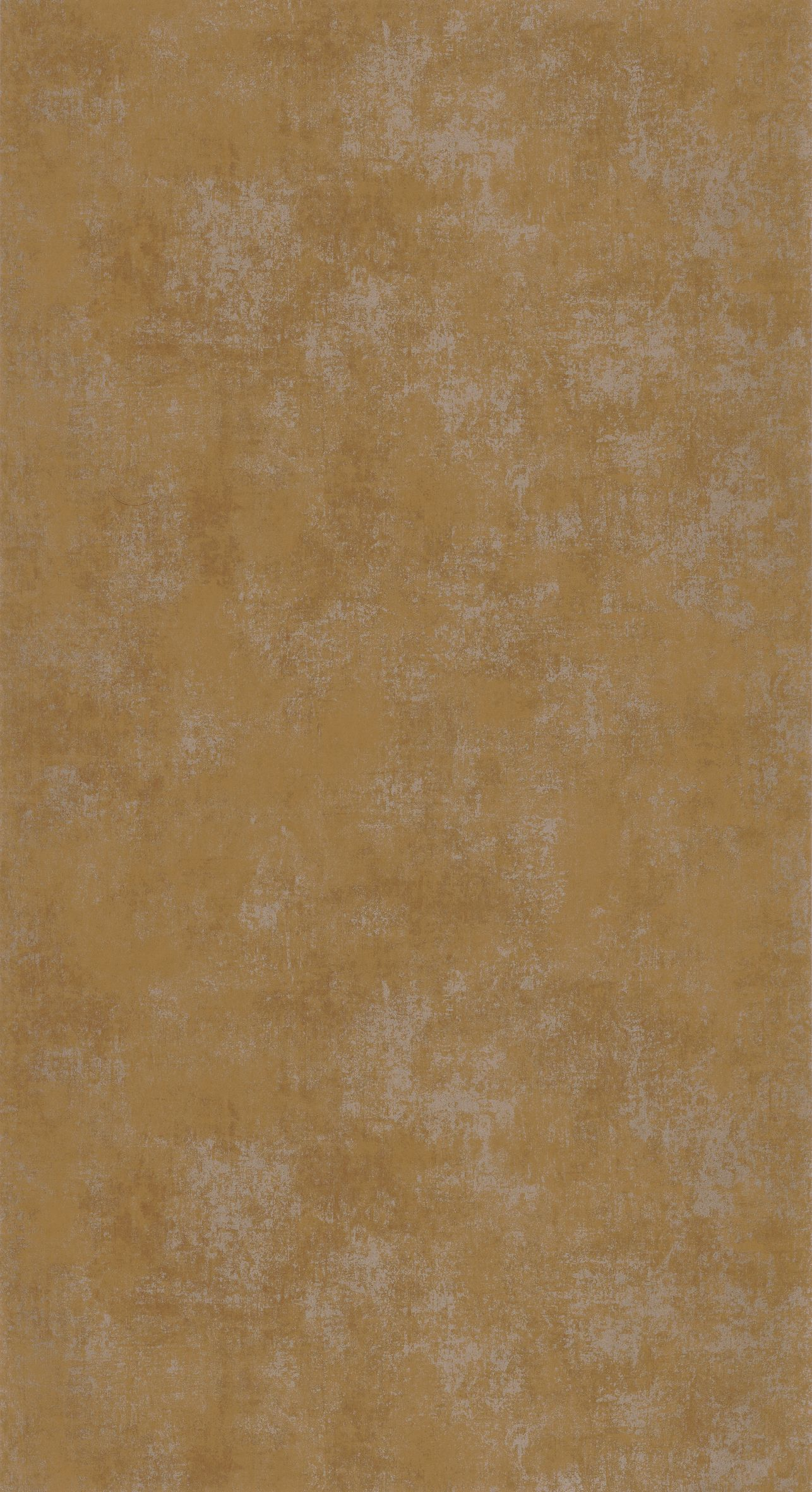 80831468 Collection - Stone