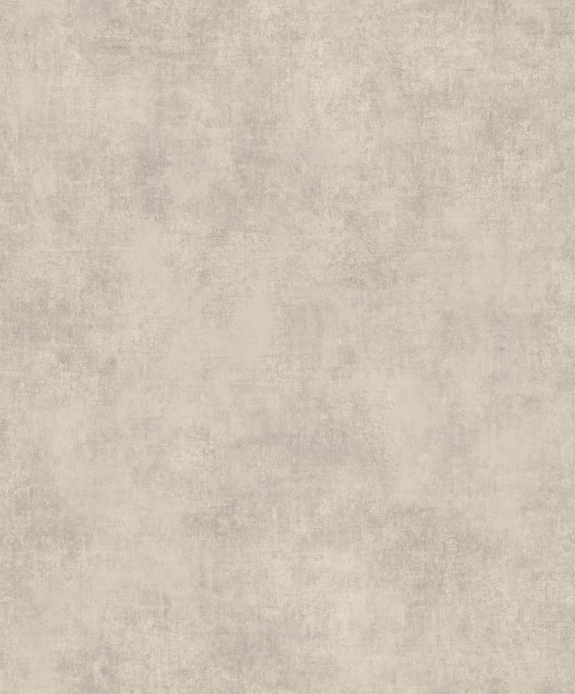 80831629 Collection - Stone