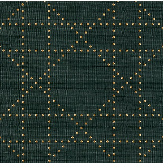 8965 Collection - Styled In Studs Wallpapers