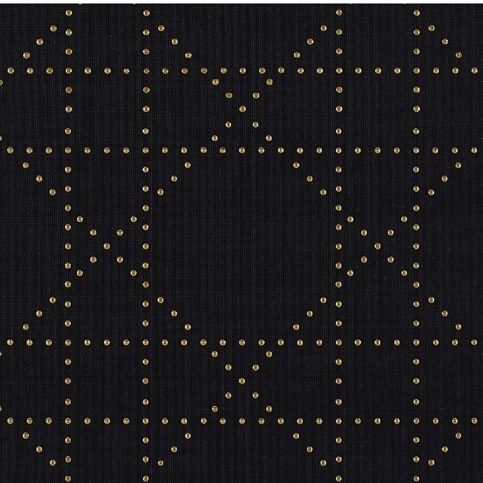 8967 Collection - Styled In Studs Wallpapers