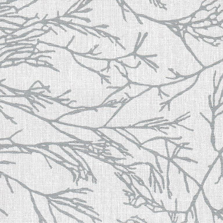 VU-TMW-01 Collection - Temperate Willow Wallapers