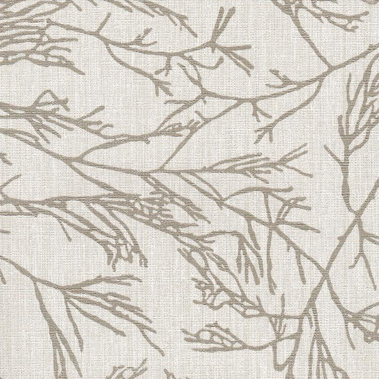 VU-TMW-02 Collection - Temperate Willow Wallapers