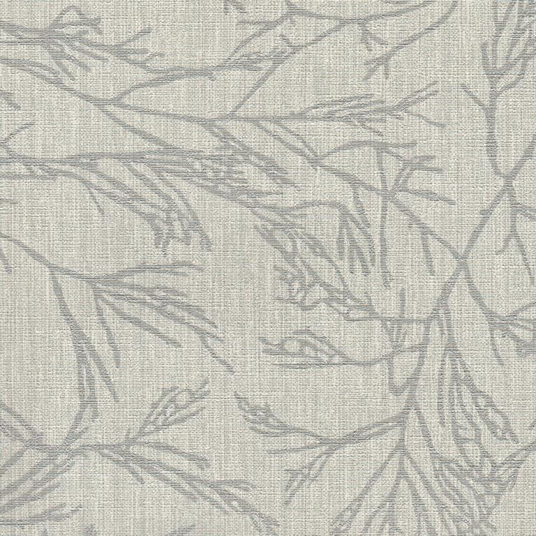 VU-TMW-03 Collection - Temperate Willow Wallapers