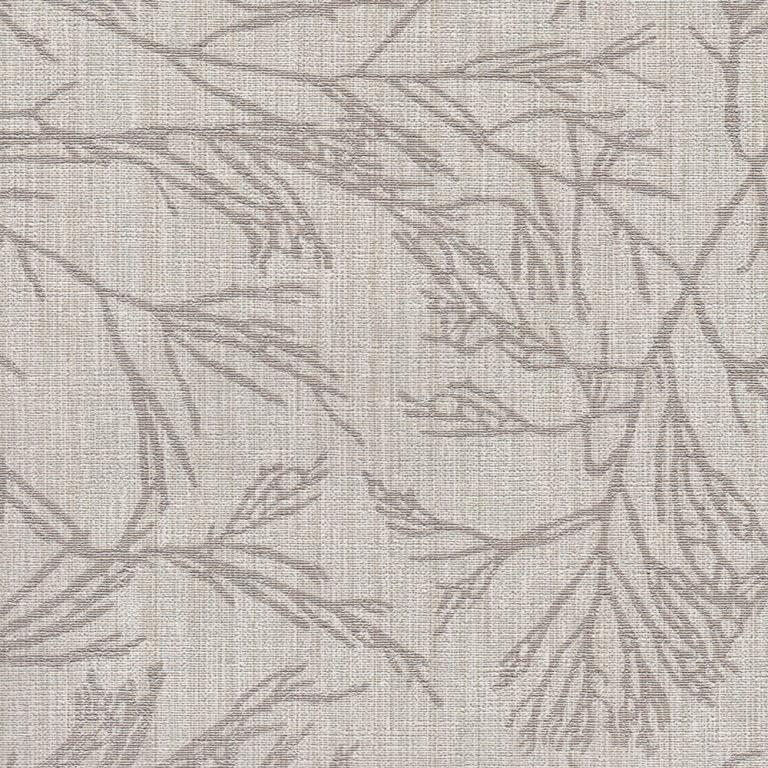 VU-TMW-04 Collection - Temperate Willow Wallapers