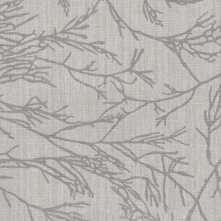 VU-TMW-05 Collection - Temperate Willow Wallapers