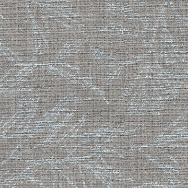 VU-TMW-06 Collection - Temperate Willow Wallapers