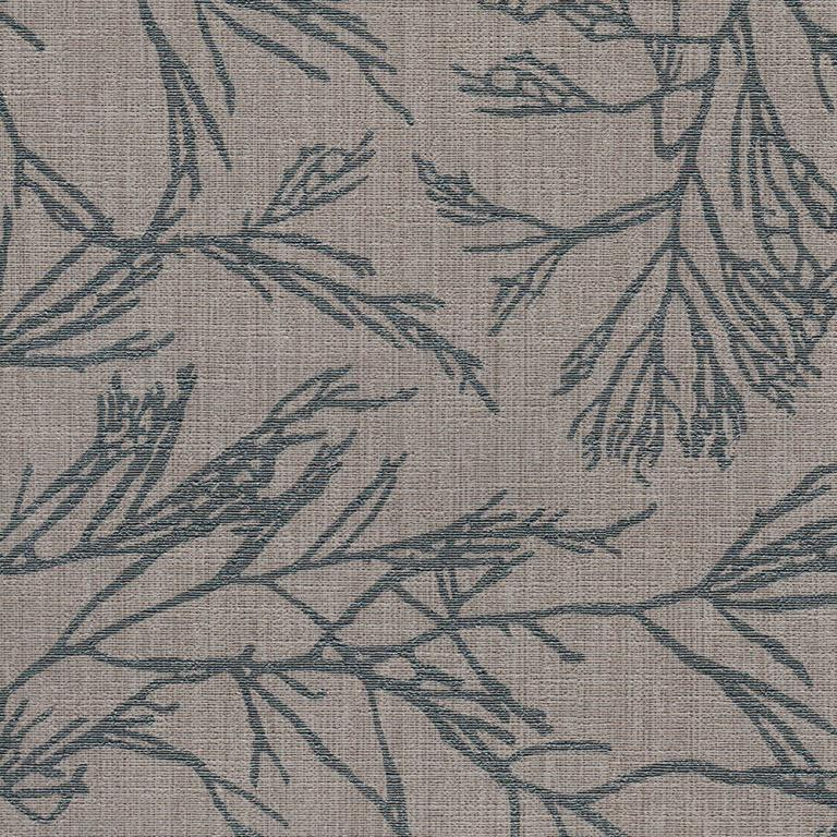 VU-TMW-07 Collection - Temperate Willow Wallapers
