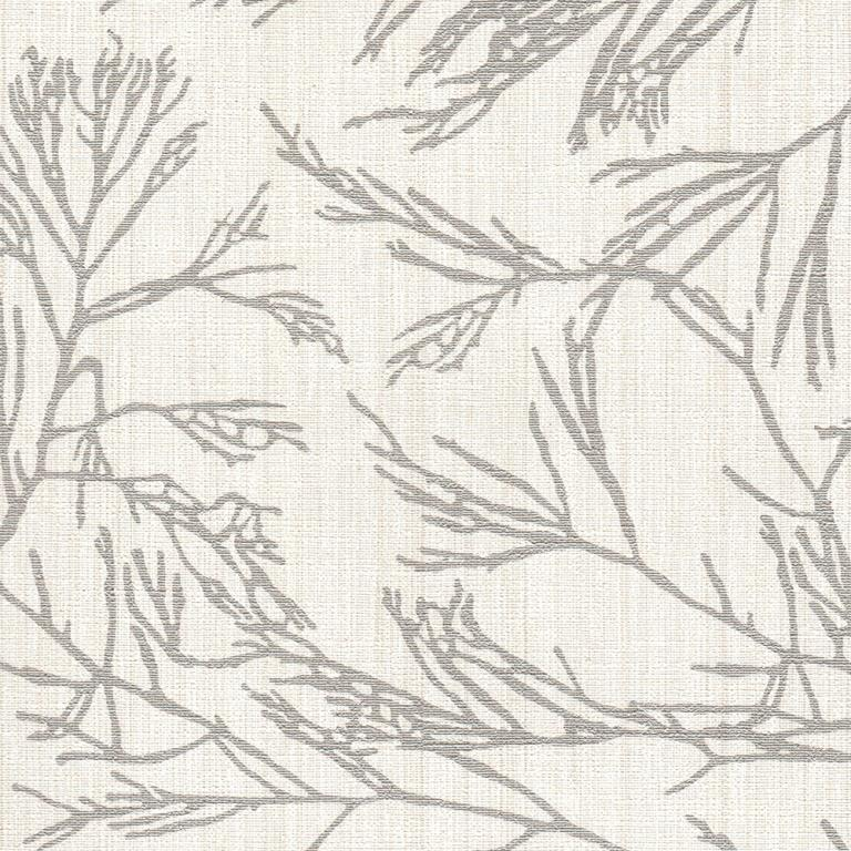 VU-TMW-10 Collection - Temperate Willow Wallapers