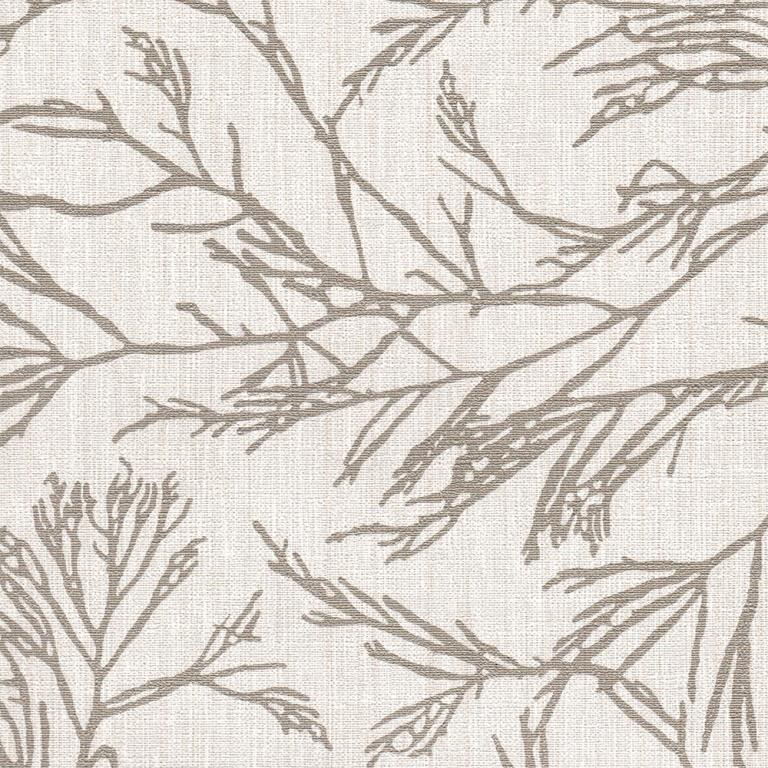 VU-TMW-11 Collection - Temperate Willow Wallapers