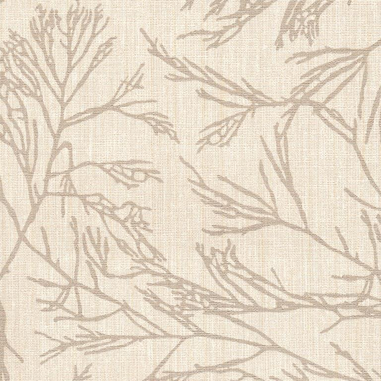 VU-TMW-12 Collection - Temperate Willow Wallapers