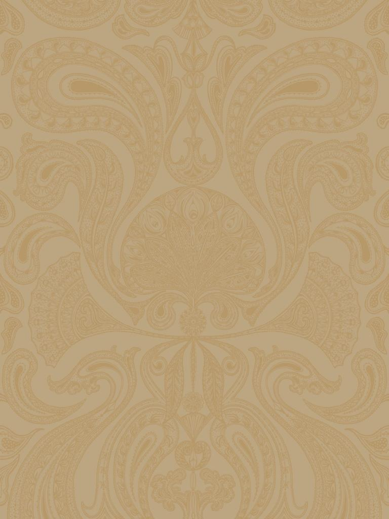 66-1002_ Collection - The Contemporary Collection Wallpaper