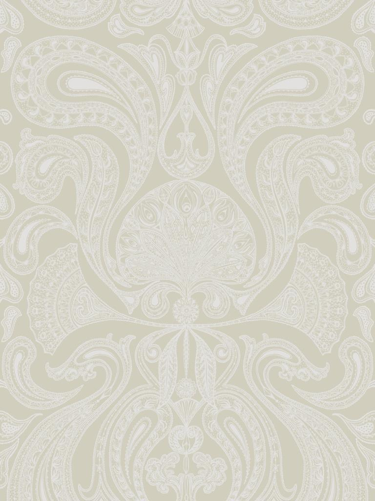 66-1003_ Collection - The Contemporary Collection Wallpaper