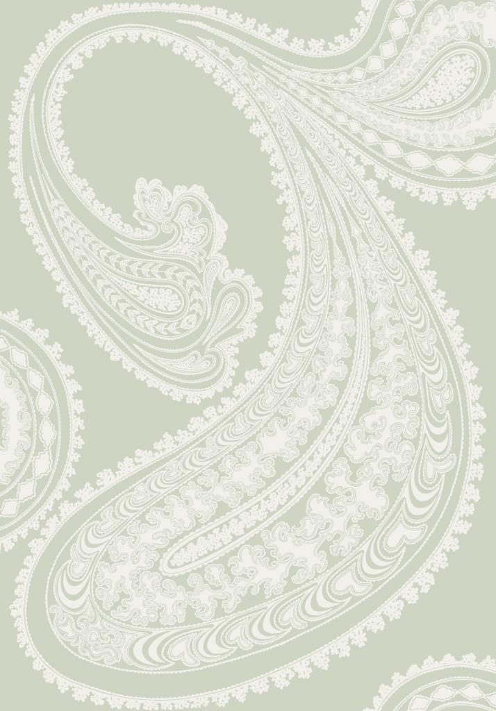 66-5036_ Collection - The Contemporary Collection Wallpaper