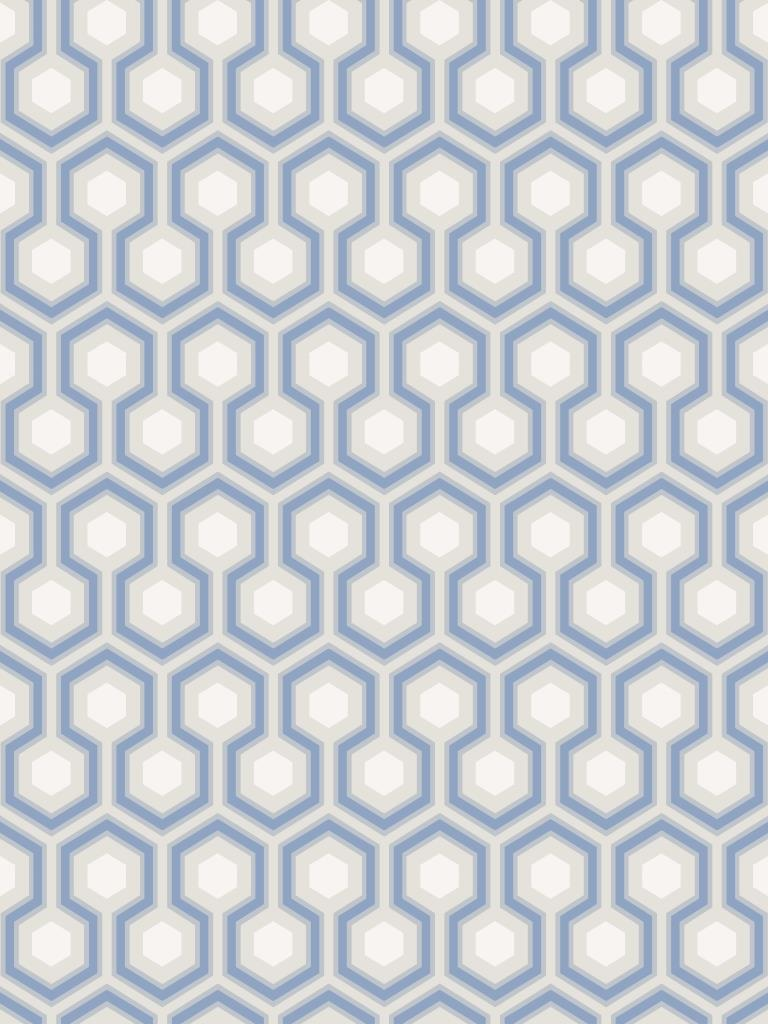 66-8054_ Collection - The Contemporary Collection Wallpaper