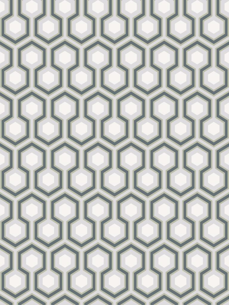 66-8055_ Collection - The Contemporary Collection Wallpaper