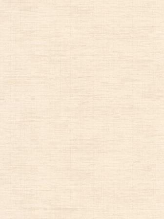 85841010 Collection - Tissage Wallpapers