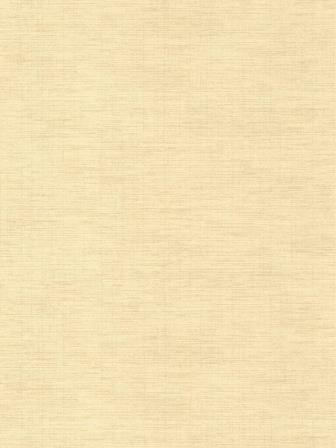 85841111 Collection - Tissage Wallpapers