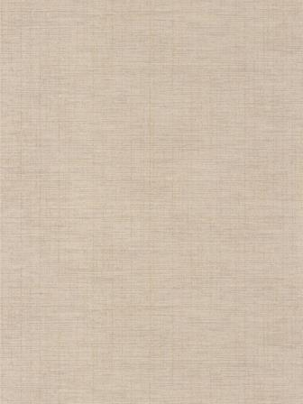 85841119 Collection - Tissage Wallpapers