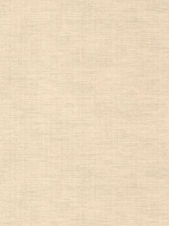 85841212 Collection - Tissage Wallpapers