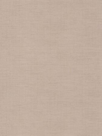 85841261 Collection - Tissage Wallpapers