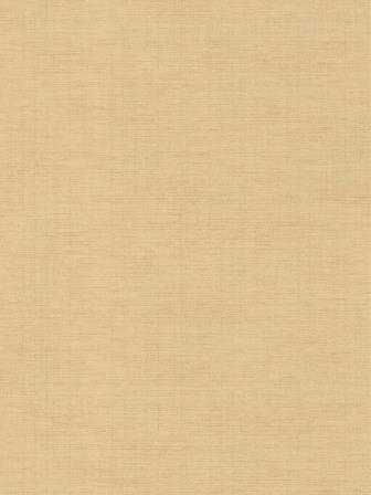 85841313 Collection - Tissage Wallpapers