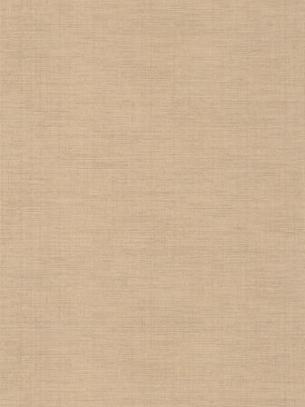 85841345 Collection - Tissage Wallpapers