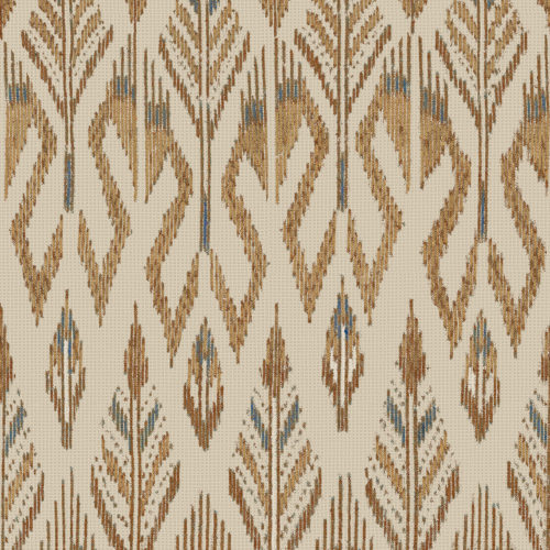 TRU20 Collection - Tribu Wallpapers