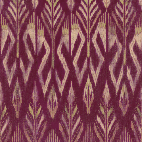 TRU22 Collection - Tribu Wallpapers