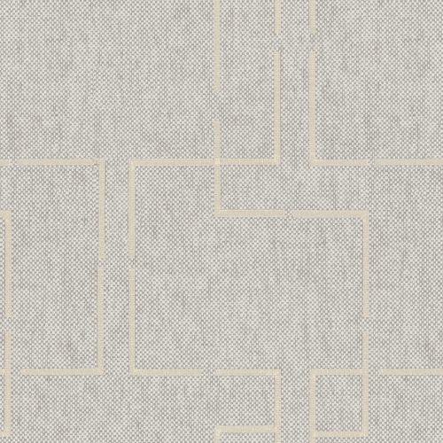 TRU41 Collection - Tribu Wallpapers
