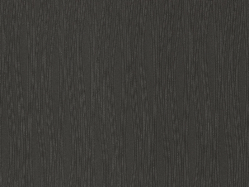 Z46012 Collection - Trussardi Vol 6 Wallpapers