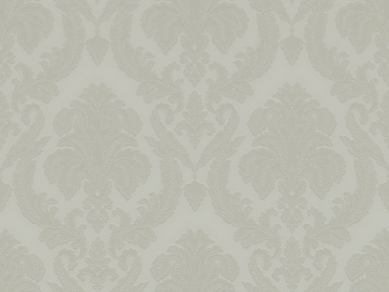 Z46013 Collection - Trussardi Vol 6 Wallpapers