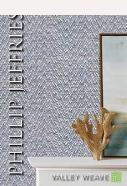 COVER6 Wallpaper, Wallcovering Singapore | Goodrich Global