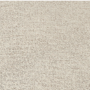 8906 Collection - Vinyl Glazed Grass Wallpapers