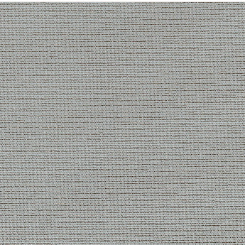8908 Collection - Vinyl Glazed Grass Wallpapers