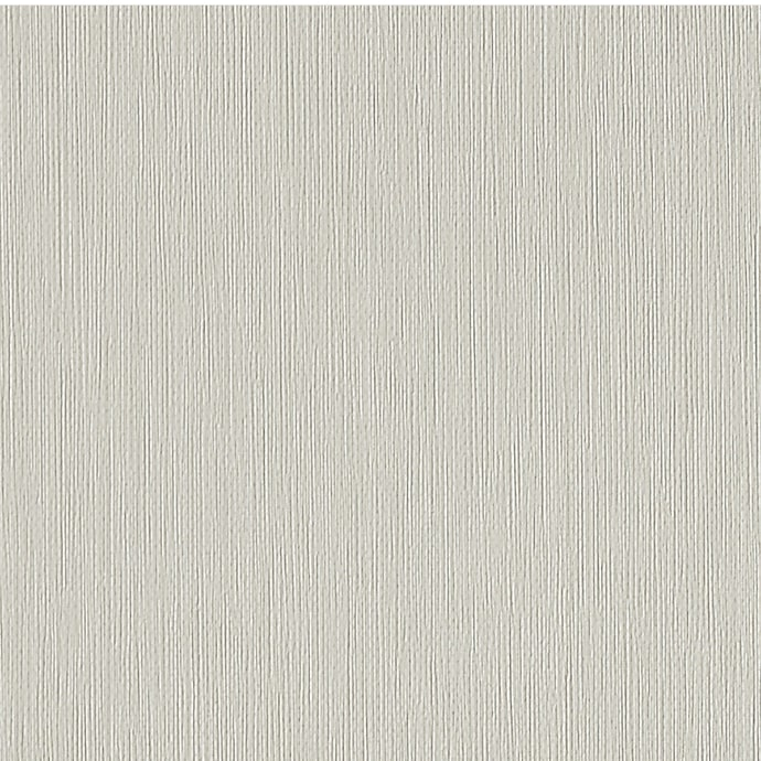 9105 Collection - Vinyl Oxford Weave Wallpapers