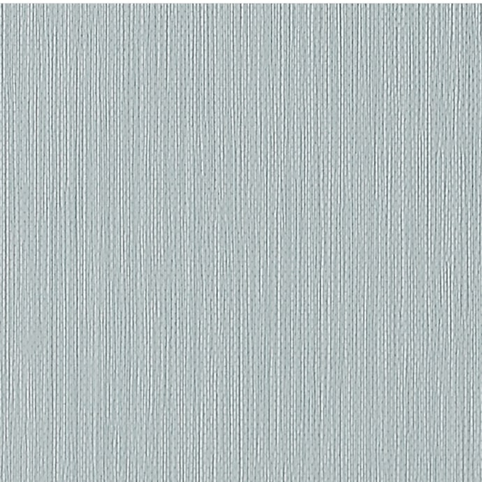 9109 Collection - Vinyl Oxford Weave Wallpapers