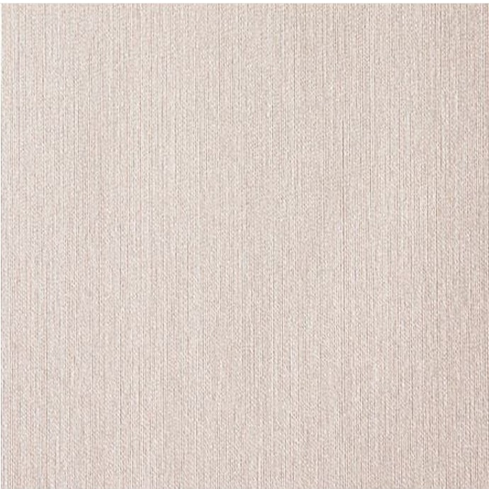 4951 Collection - Vinyl Sateen Club Wallpapers