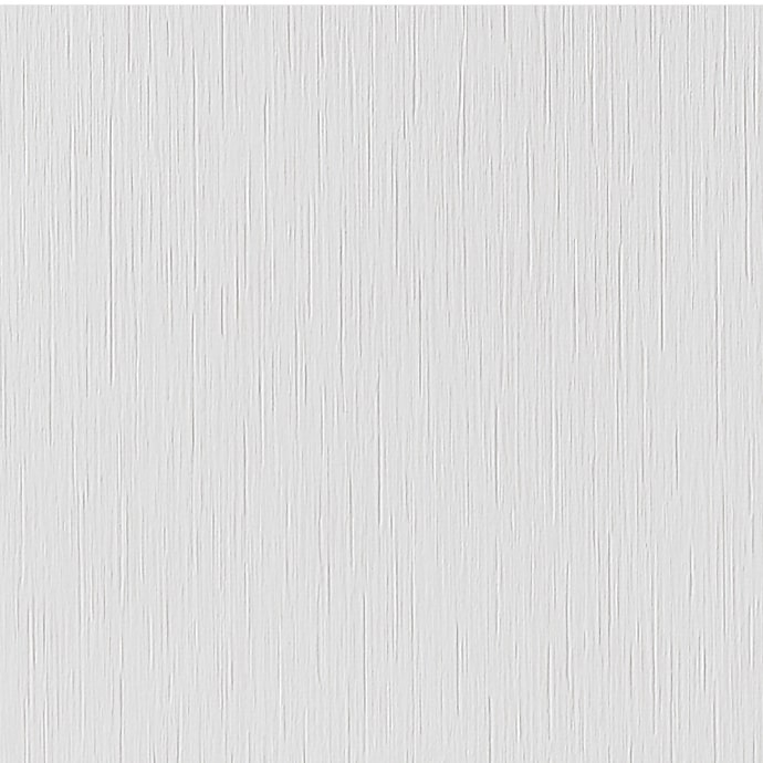 9046 Collection - Vinyl Sateen Club Wallpapers