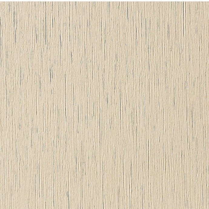 9048 Collection - Vinyl Sateen Club Wallpapers